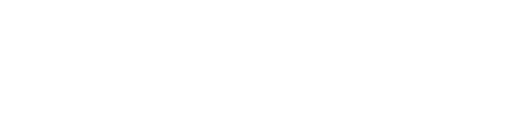 Beckbury Community Shop